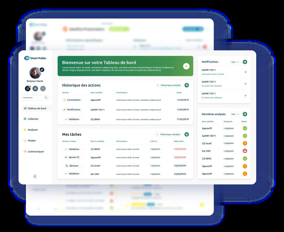 smart-public-application