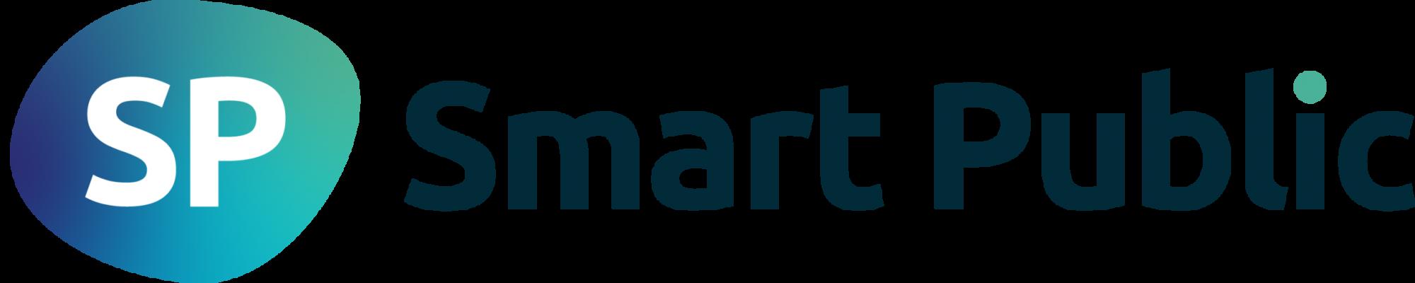logo-sp-long-couleur